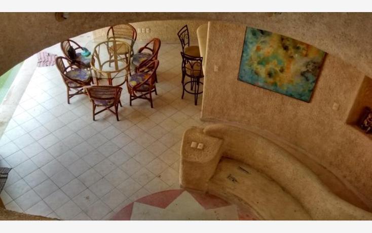 Foto de casa en venta en  22, costa azul, acapulco de juárez, guerrero, 1734938 No. 02