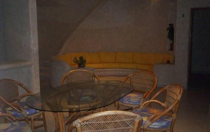 Foto de casa en venta en  22, costa azul, acapulco de juárez, guerrero, 1734938 No. 03