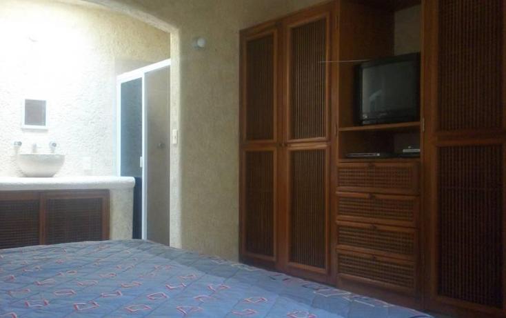 Foto de casa en venta en  22, costa azul, acapulco de juárez, guerrero, 1734938 No. 05