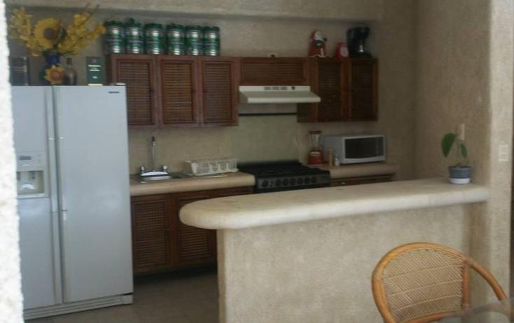 Foto de casa en venta en  22, costa azul, acapulco de juárez, guerrero, 1734938 No. 06