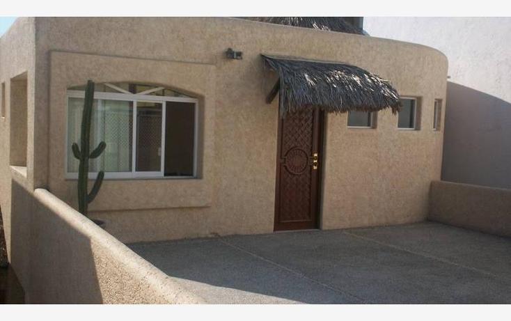 Foto de casa en venta en  22, costa azul, acapulco de juárez, guerrero, 1734938 No. 09