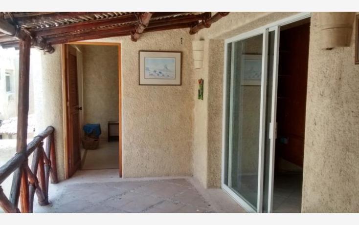 Foto de casa en venta en  22, costa azul, acapulco de juárez, guerrero, 1734938 No. 10