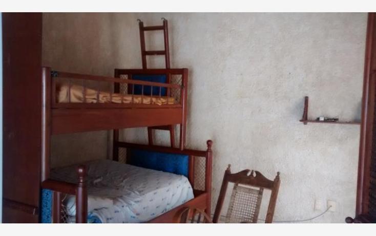Foto de casa en venta en  22, costa azul, acapulco de juárez, guerrero, 1734938 No. 11