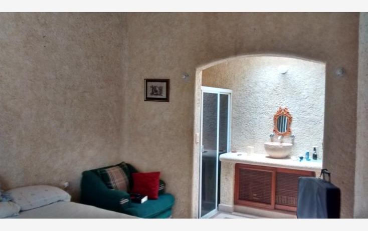 Foto de casa en venta en  22, costa azul, acapulco de juárez, guerrero, 1734938 No. 12