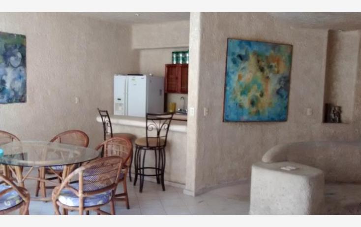 Foto de casa en venta en  22, costa azul, acapulco de juárez, guerrero, 1734938 No. 15