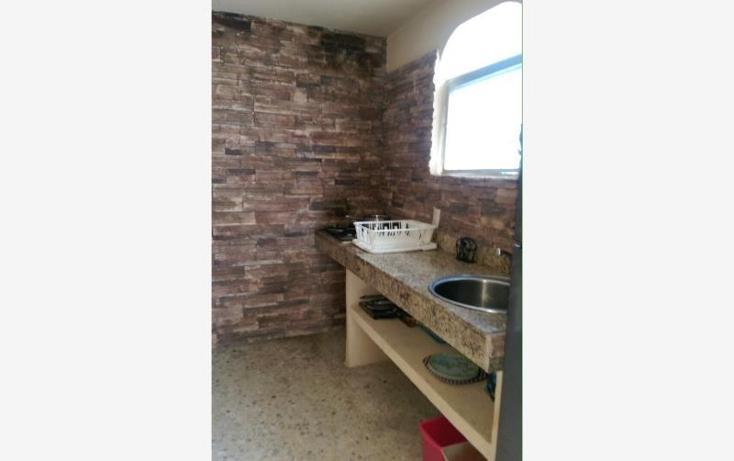 Foto de departamento en renta en  22, costa azul, acapulco de juárez, guerrero, 985221 No. 01