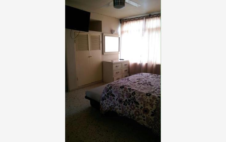 Foto de departamento en renta en  22, costa azul, acapulco de juárez, guerrero, 985221 No. 04