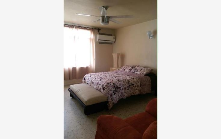 Foto de departamento en renta en  22, costa azul, acapulco de juárez, guerrero, 985221 No. 05
