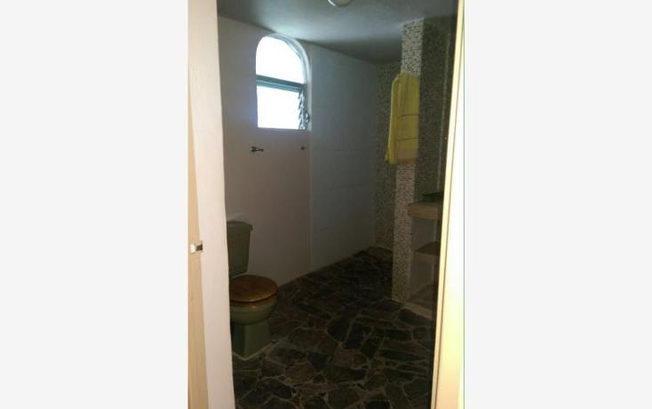 Foto de departamento en renta en  22, costa azul, acapulco de juárez, guerrero, 985221 No. 10