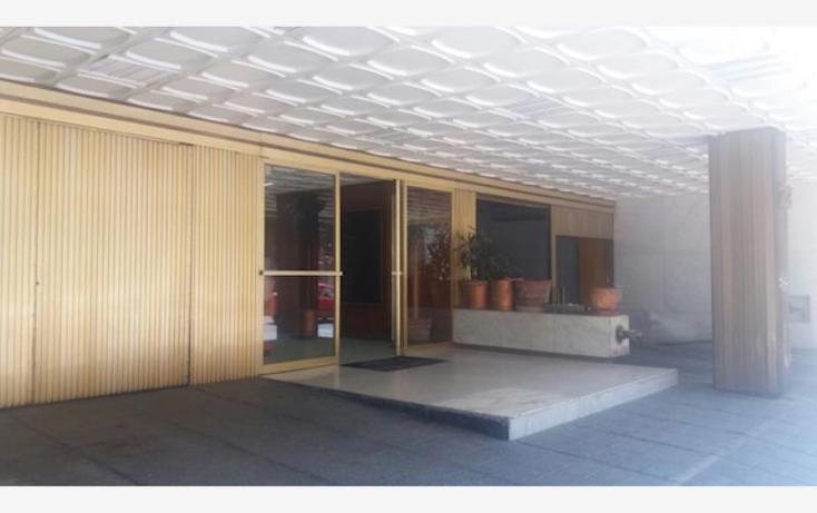 Foto de oficina en renta en  22, cuauhtémoc, cuauhtémoc, distrito federal, 1764738 No. 05