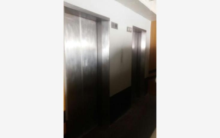 Foto de oficina en renta en  22, cuauhtémoc, cuauhtémoc, distrito federal, 1764738 No. 06