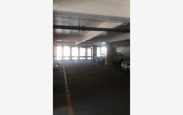 Foto de oficina en renta en  22, cuauhtémoc, cuauhtémoc, distrito federal, 1764738 No. 07