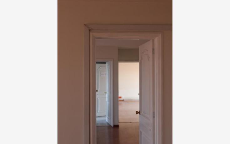 Foto de oficina en renta en  22, cuauhtémoc, cuauhtémoc, distrito federal, 1764738 No. 09