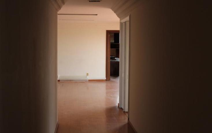 Foto de oficina en renta en  22, cuauhtémoc, cuauhtémoc, distrito federal, 1764738 No. 10