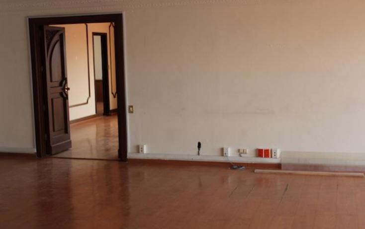 Foto de oficina en renta en  22, cuauhtémoc, cuauhtémoc, distrito federal, 1764738 No. 11