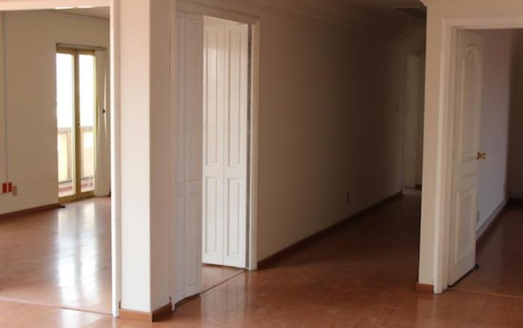 Foto de oficina en renta en  22, cuauhtémoc, cuauhtémoc, distrito federal, 1764738 No. 12