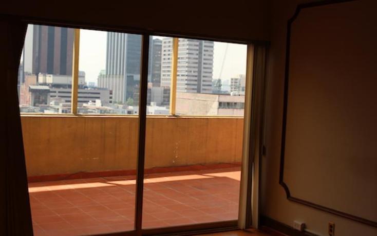 Foto de oficina en renta en  22, cuauhtémoc, cuauhtémoc, distrito federal, 1764738 No. 13