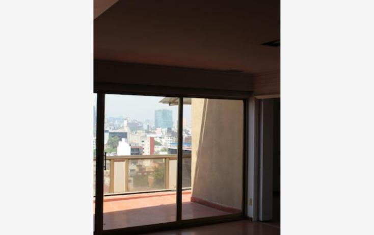Foto de oficina en renta en  22, cuauhtémoc, cuauhtémoc, distrito federal, 1764738 No. 16