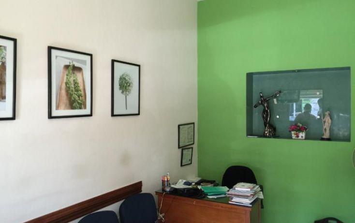 Foto de local en venta en 22 de marzo 444, ignacio zaragoza, uxpanapa, veracruz, 1634270 no 03