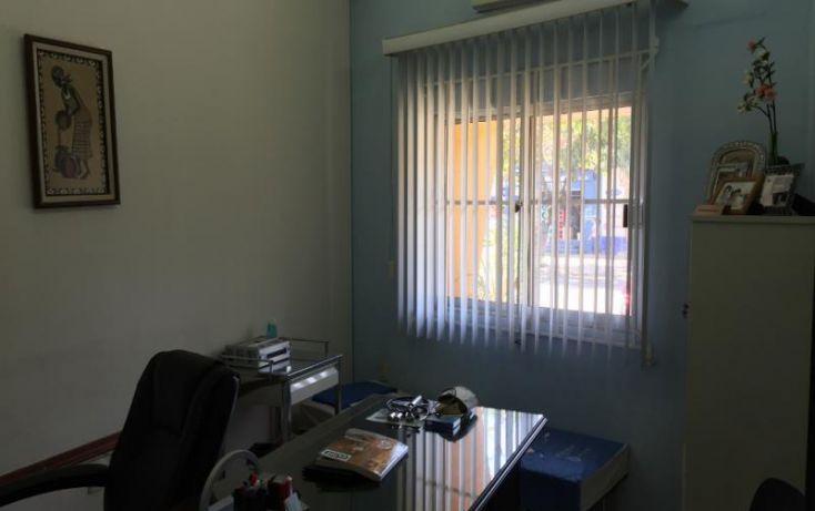Foto de local en venta en 22 de marzo 444, ignacio zaragoza, uxpanapa, veracruz, 1634270 no 05