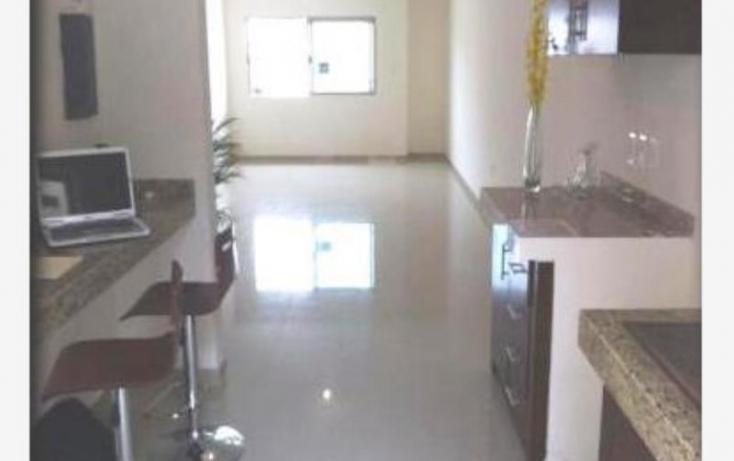 Foto de casa en venta en 22 de marzo, vista alegre, ixhuatlán de madero, veracruz, 899987 no 06