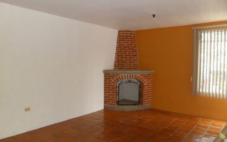 Foto de casa en venta en, 22 de septiembre, coatepec, veracruz, 1491351 no 02