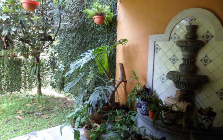 Foto de casa en venta en, 22 de septiembre, coatepec, veracruz, 1491351 no 04