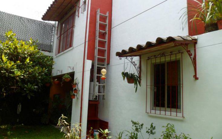 Foto de casa en venta en, 22 de septiembre, coatepec, veracruz, 1491351 no 09