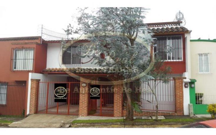 Foto de casa en venta en, 22 de septiembre, coatepec, veracruz, 1982342 no 01