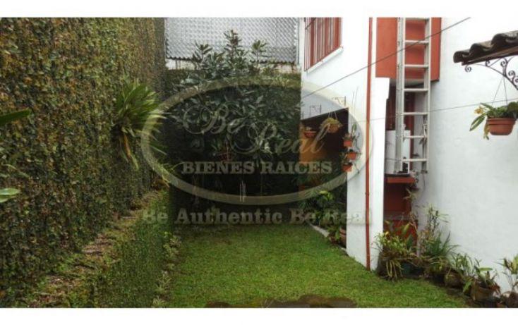 Foto de casa en venta en, 22 de septiembre, coatepec, veracruz, 1982342 no 14