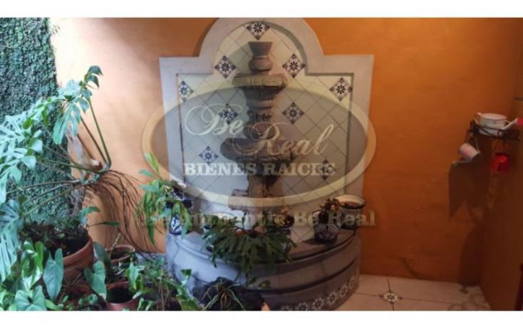Foto de casa en venta en, 22 de septiembre, coatepec, veracruz, 1982342 no 15