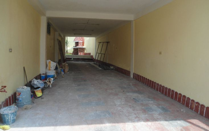Foto de casa en venta en, 22 de septiembre, coatepec, veracruz, 2036276 no 08