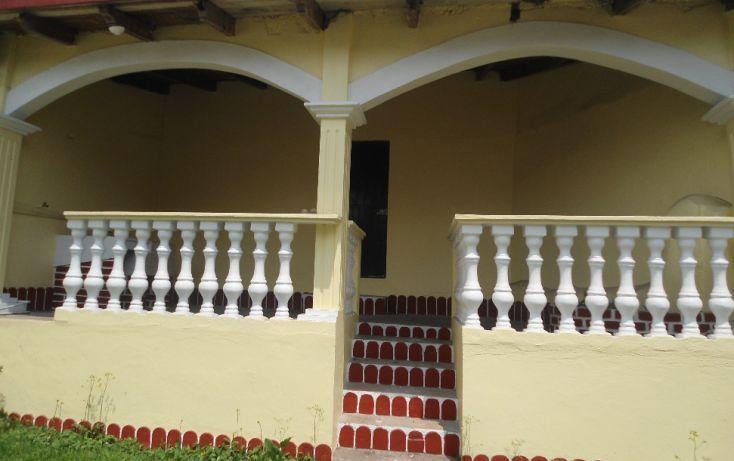 Foto de casa en venta en, 22 de septiembre, coatepec, veracruz, 2036276 no 11
