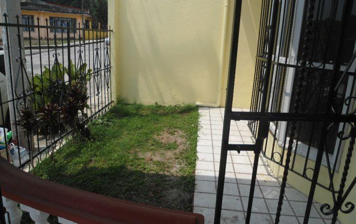 Foto de casa en venta en, 22 de septiembre, coatepec, veracruz, 2036276 no 14