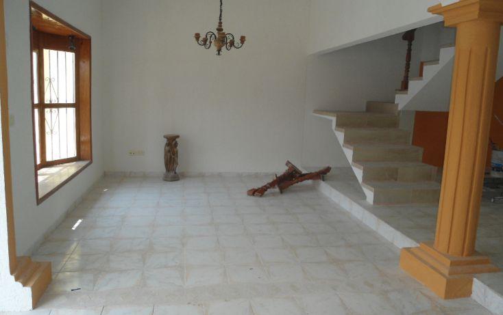 Foto de casa en venta en, 22 de septiembre, coatepec, veracruz, 2036276 no 15