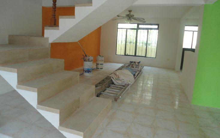 Foto de casa en venta en, 22 de septiembre, coatepec, veracruz, 2036276 no 16