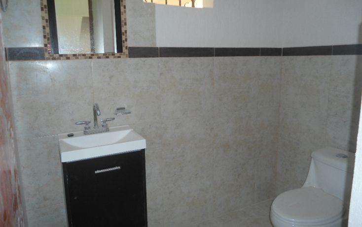 Foto de casa en venta en, 22 de septiembre, coatepec, veracruz, 2036276 no 17