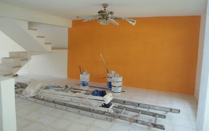 Foto de casa en venta en, 22 de septiembre, coatepec, veracruz, 2036276 no 19
