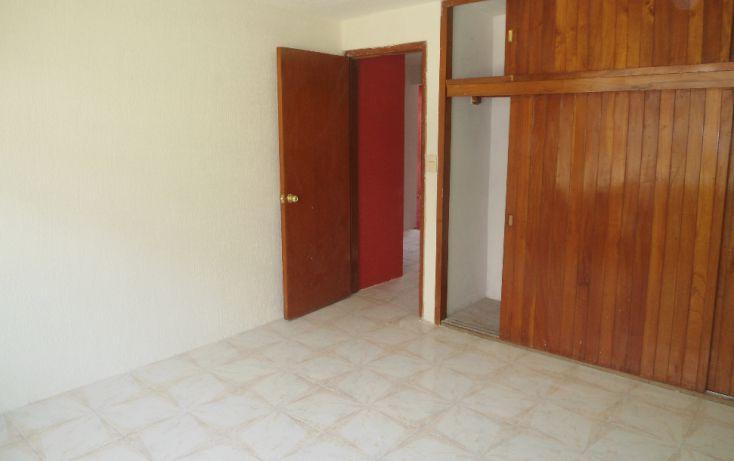 Foto de casa en venta en, 22 de septiembre, coatepec, veracruz, 2036276 no 24