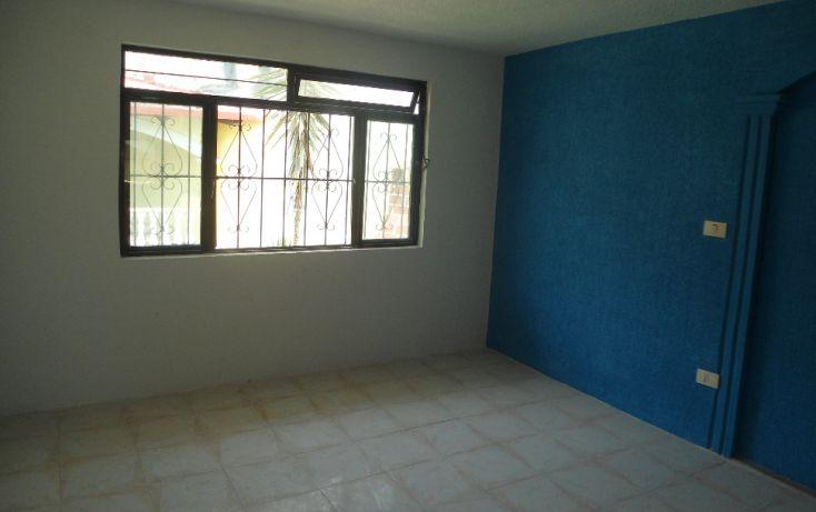 Foto de casa en venta en, 22 de septiembre, coatepec, veracruz, 2036276 no 25