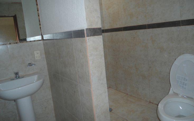 Foto de casa en venta en, 22 de septiembre, coatepec, veracruz, 2036276 no 28