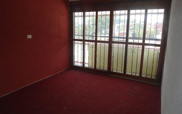 Foto de casa en venta en, 22 de septiembre, coatepec, veracruz, 2036276 no 30