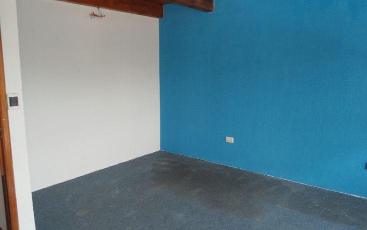 Foto de casa en venta en, 22 de septiembre, coatepec, veracruz, 2036276 no 34