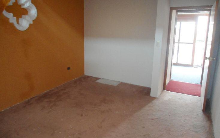 Foto de casa en venta en, 22 de septiembre, coatepec, veracruz, 2036276 no 37