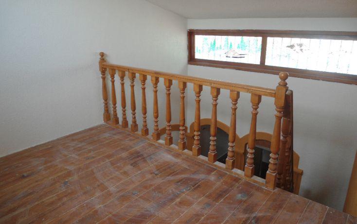 Foto de casa en venta en, 22 de septiembre, coatepec, veracruz, 2036276 no 42