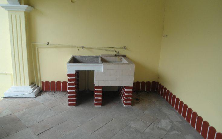 Foto de casa en venta en, 22 de septiembre, coatepec, veracruz, 2036276 no 43