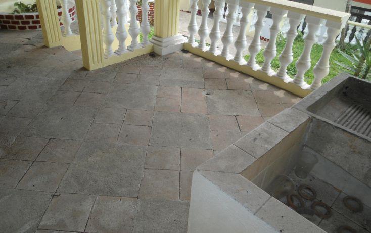 Foto de casa en venta en, 22 de septiembre, coatepec, veracruz, 2036276 no 44