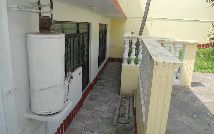 Foto de casa en renta en  , 22 de septiembre, coatepec, veracruz de ignacio de la llave, 1940788 No. 10