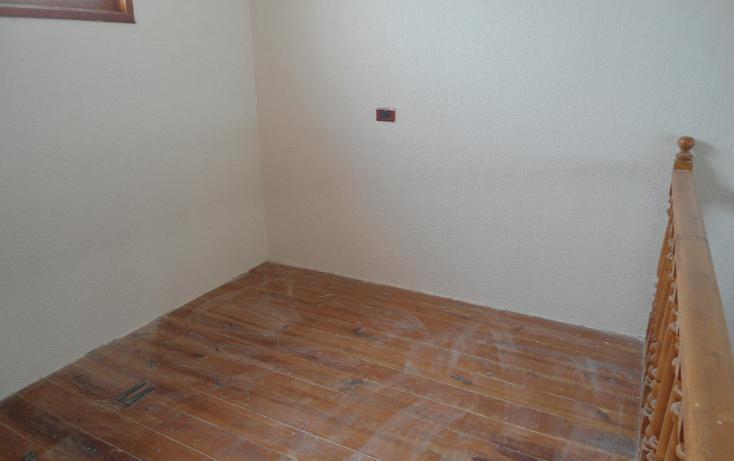 Foto de casa en renta en  , 22 de septiembre, coatepec, veracruz de ignacio de la llave, 1940788 No. 40