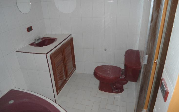 Foto de casa en venta en  , 22 de septiembre, coatepec, veracruz de ignacio de la llave, 2036276 No. 02